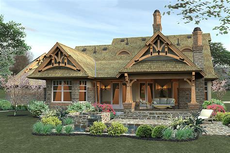 traditional craftsman homes coastal small craftsman style house plans decor house