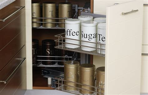 houzz kitchen organization the 15 most popular kitchen storage ideas on houzz 1733