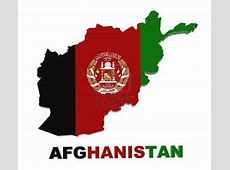 More Charges for Afghan Shooting Suspect Voice of the