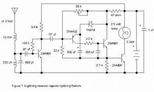 Miscellaneous Schematics  Circuits And Diagrams