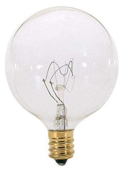 scentsy light bulb size scentsy warmer light bulbs ebay