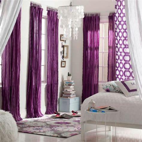 couleur violet pour chambre chambre couleur prune meilleures images d 39 inspiration