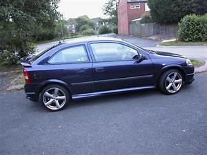 Opel Astra 1999 : johnyknoxville 39 s 1999 vauxhall astra in b ham un ~ Medecine-chirurgie-esthetiques.com Avis de Voitures