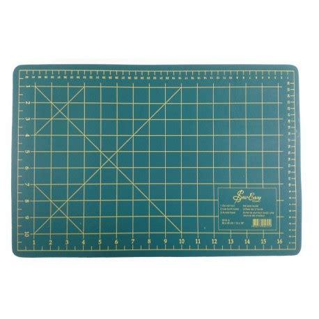 tapis de decoupe cutter planche de d 233 coupe 30 x 45 cm