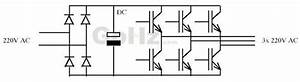 How To Convert The Single Phase To Three Phase