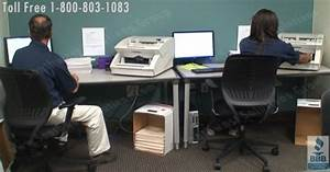 cjis security policy compliance seattle record scanning With document scanning service seattle