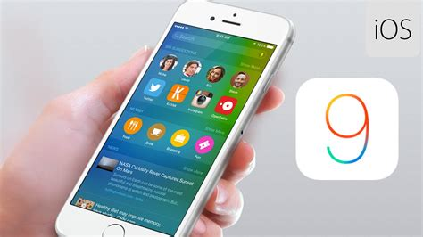 what of iphone do i 15 best ios 9 features that will change your iphone and