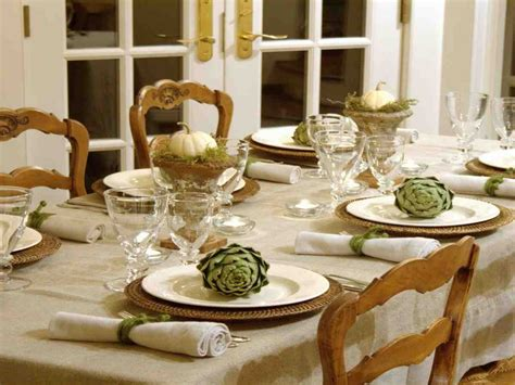 how to set a formal dining room table formal dining room table setting ideas decor ideasdecor