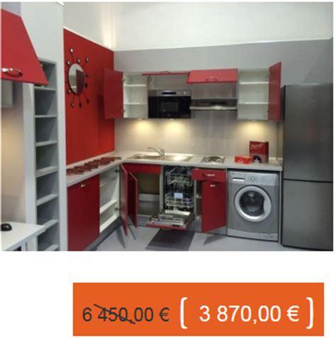 expo cuisine cuisines aviva acheter une cuisine en modèle d exposition