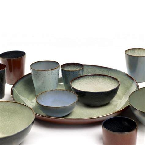 Keramik Geschirr Grün by Die Besten 25 Keramik Geschirr Ideen Auf