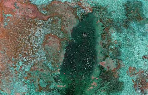 copper rusted texture textures texturefabrik