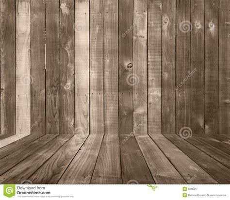 wood plank background backdrop  floor stock image image