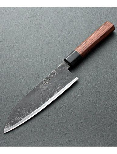 forged japanese kitchen knives 17 best images about kitchen knives cutlery accessories