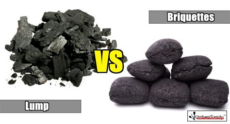 induction ranges best charcoal for grilling and bbq kitchensanity