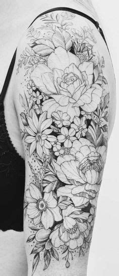 Pin by Claire Stewart on My Tattoo | Pinterest | Drawings, Tattoo and Floral