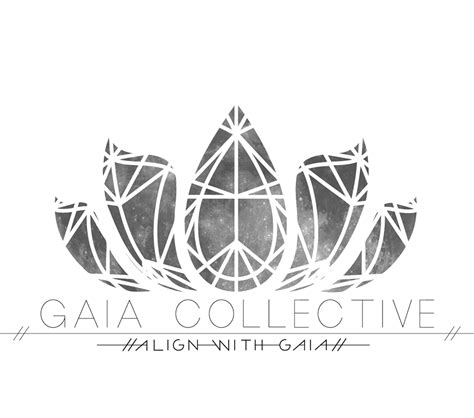 77267 Moon Guide Discount Code by New Age Gaia Collective Moonbox Ritual In A Box
