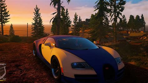 Grand theft auto 5 on pc cheats and codes including all weapons and ammo, all vehicles, god mode and more. GTA 5   Bugatti reallife graphics gameplay   Grand Theft Auto walkthrough   World Gaming - YouTube