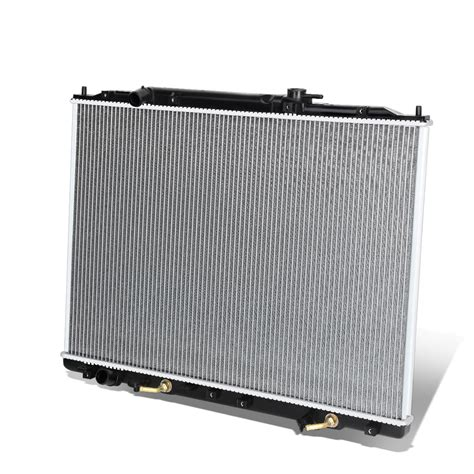 Search 1,753 listings to find the best deals. 09-15 Honda Pilot/Ridgeline AT OE Style Aluminum Cooling ...