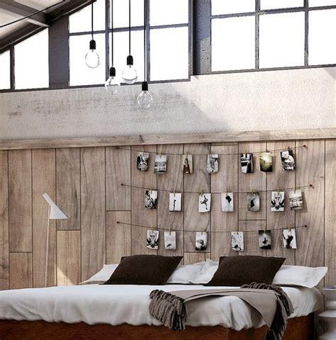 Dekoration Für Schlafzimmer by Schlafzimmer Wanddeko Ideen
