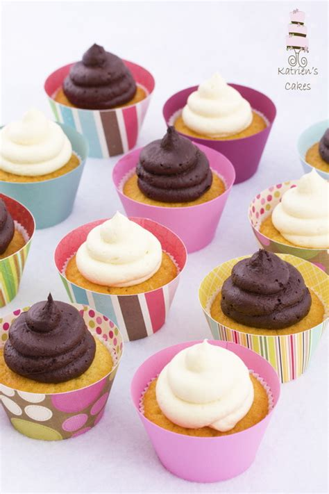 how do u bake cupcakes how to bake cupcakes a beginner s guide