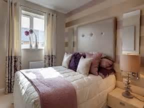 relaxing bathroom ideas decoração quarto casal planejado 100 idéias quarto