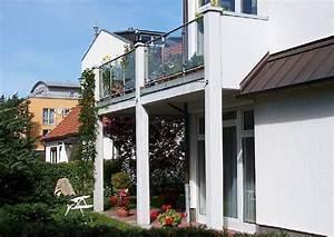 wintergarten unter balkon wie isolieren das beste aus With feuerstelle garten mit wintergarten unter balkon wie isolieren