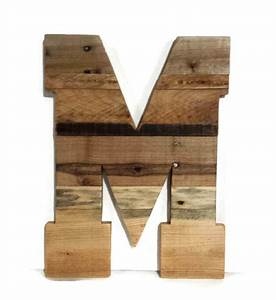 wooden letters large wood letters rustic wood letters large With large wooden letters for wall decor