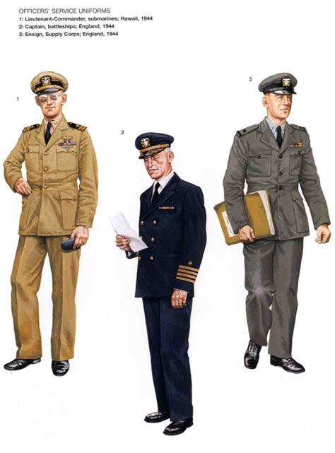 imagen uniforms   varied pinterest military