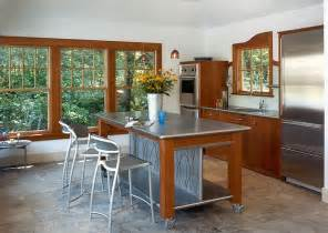 stainless steel islands kitchen mobile kitchen islands ideas and inspirations