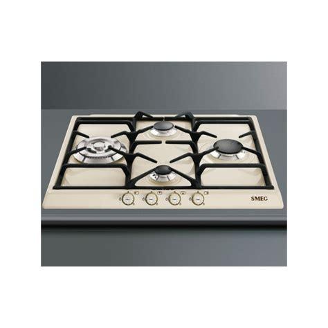 mitigeurs cuisine table de cuisson smeg sr764po crème esthétique cortina 60