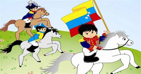 Mundo Primaria: Batalla de Boyacá
