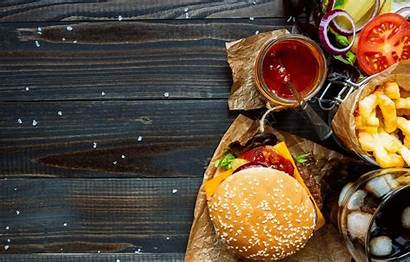 Fast Hamburger Meat Wallpapers Sandwich Tomatoes Cuisine