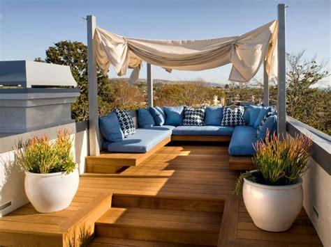 chicago rooftop garden balconies terraces outdoor decor peyzaj mimarisi ve peyzaj