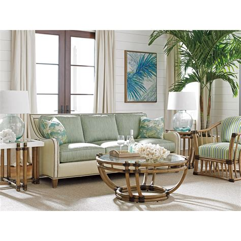Tommy Bahama Home Twin Palms 558943 Turtle Beach Round. Laundry Room Organization Ikea. How To Decorate Mantel. Fur Decor. Rooms In Ocean City Md. Living Room Ideas For Small Apartments. Decorative Steel. Custom Wall Units For Family Room. Mahogany Dining Room Table