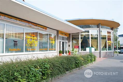 Garten Kaufen In Rostock Reutershagen by Firmenportrait Bamboo Restaurant Foto Event Gbr