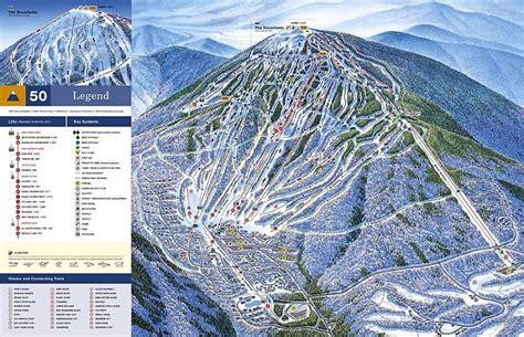 sugarloaf ski resort guide location map sugarloaf ski