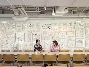 Wandgestaltung Büro Ideen : event messe design ideen erinnerungen als wand ~ Lizthompson.info Haus und Dekorationen