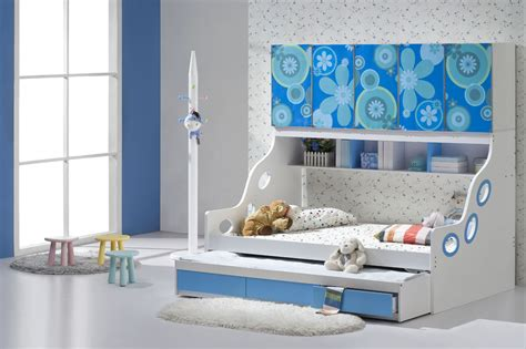 Trundle Beds Kids Plans Diy How To Make Quizzical48dhy
