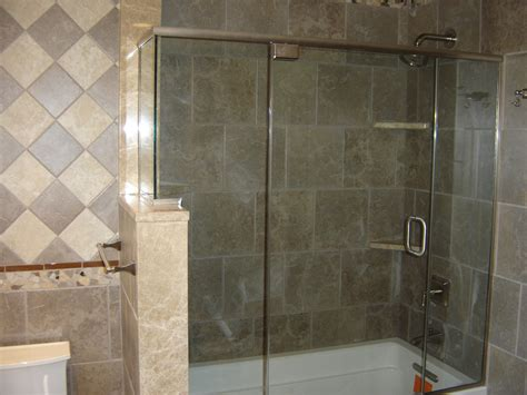 window pane shower door residential glass and window repair home glass co inc