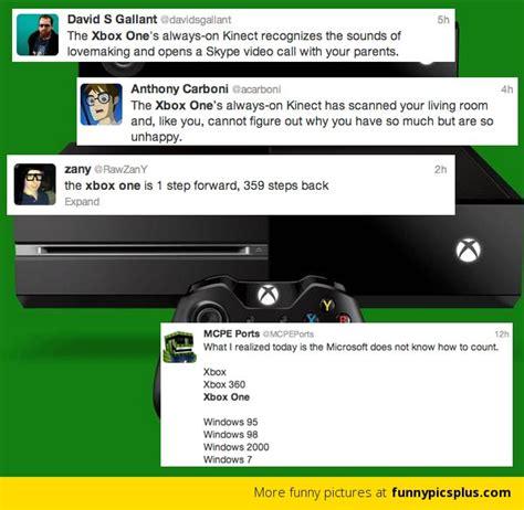 Xbox One Meme - xbox 1 memes image memes at relatably com