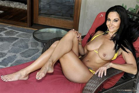Ava Addams Life Pics Videos And Bio The Lord Of Porn