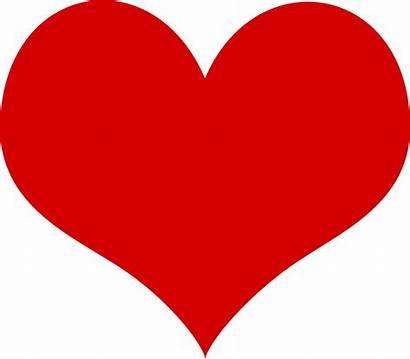 Heart Clipart Hearts Clip Cliparts Downloads Star