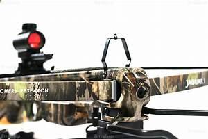 Bilder Kaufen Günstig : recurve armbrust jaguar schwarz 175 lbs set sofort lieferbar kostenfreier versand in de ~ Buech-reservation.com Haus und Dekorationen