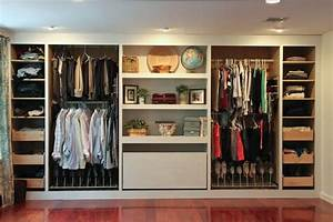 Armoire Sur Mesure Ikea : dressing sur mesure ikea ~ Dailycaller-alerts.com Idées de Décoration