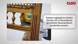 Buegel Clou Selber Machen : used look m bel schnell und einfach selber machen youtube ~ Lizthompson.info Haus und Dekorationen