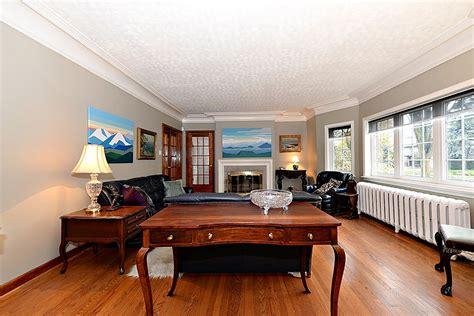 Living Room Set Sale Ottawa by Ottawa House For Sale In Wellington 469 Island
