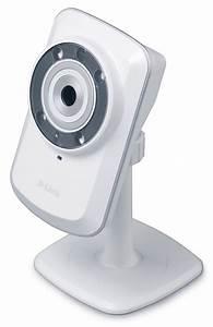 D Link Kamera : d link wireless day night network surveillance camera with mydlink enabled dcs ~ Yasmunasinghe.com Haus und Dekorationen