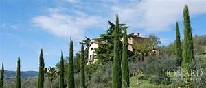 Haus Am Lago Maggiore Kaufen : haus zum verkauf in der toskana arezzo lionard ~ Lizthompson.info Haus und Dekorationen