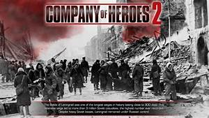 Company of Heroes 2 wallpaper 11