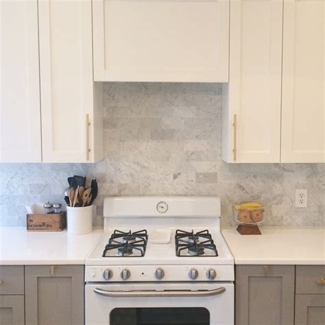 ikea kitchen cabinets cost estimate saving money on your ikea kitchen the simplicity of a